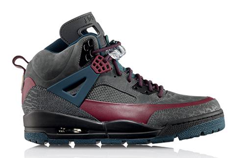 Jordan_Spizike_Boot-front
